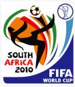 2010_fifa_world_cup_logo.jpg