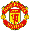 Newcastle-United-Manchester-United_-Typ-2.png