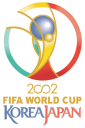 world_cup_2002_logo.png